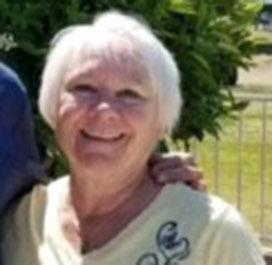 Testimonial Susie Costanzo