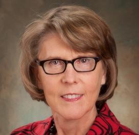 Testimonial Barbara Heinen