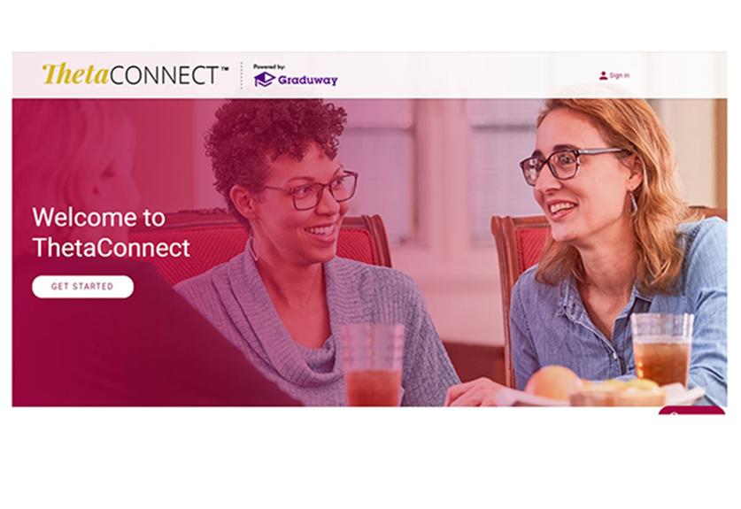 Thetaconnect Cta2 837X575 image
