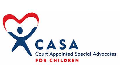 Casa Logo Resize 415 X 260