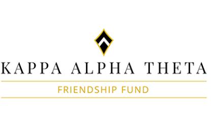Friendship Fund 415X250