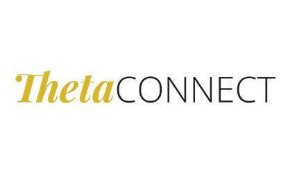 Theta Connect 415X260