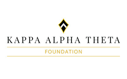 Theta Foundation Logo