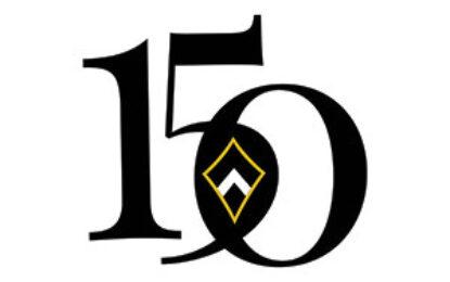 150 Logo black 2018 415x260