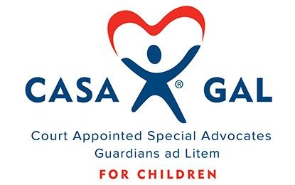 Casagal Logo