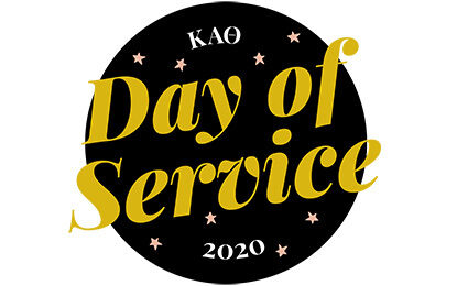 Day of Service logo 415x260