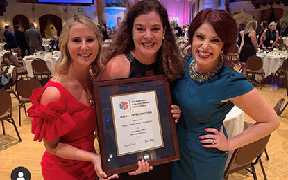 FFE Awards Night 2019 415x260