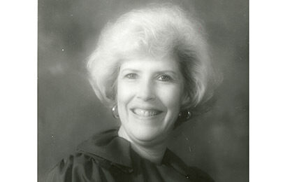 Jane Kent Hedges 415x260