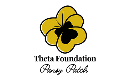 Pansy Patch Logo For Blog