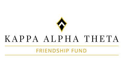 Program Logos friendshipfund WEB 415x260