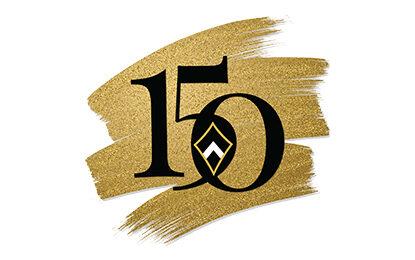 Theta150 Logo1 2 19