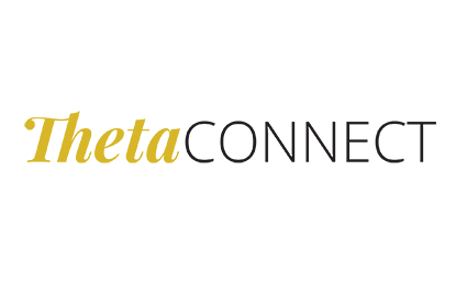 Theta Connect 415X260