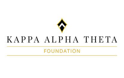 Theta Foundation Logo