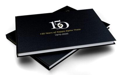 Blog Book Promo 415X260