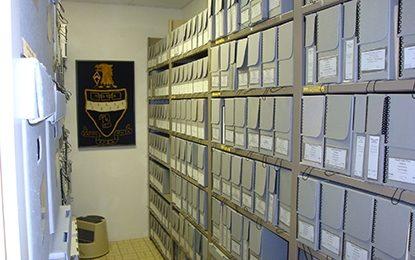 Blog Heritage Archives