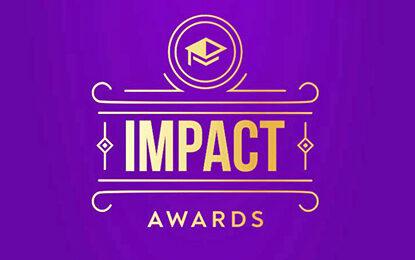 Graduway impact award 415x260