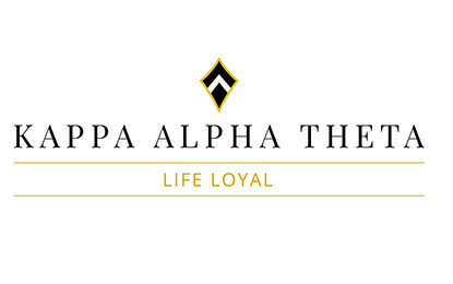 Life loyal 415x260