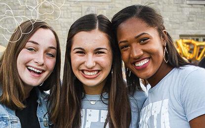 Scholarship 2020 Report Blog