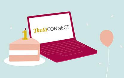 Thetaconnect Birthday Graphic 415x260