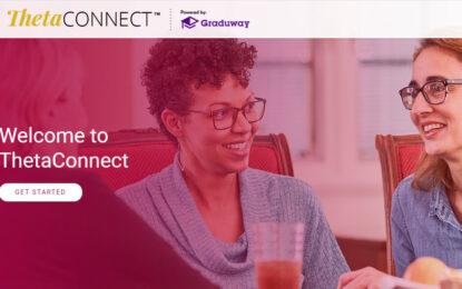 Thetaconnect blog 1