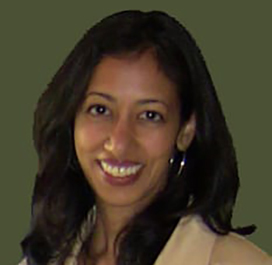 Ofp 2018 Rina Aganwala
