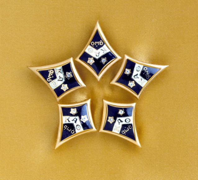 Badge Star  Resized image