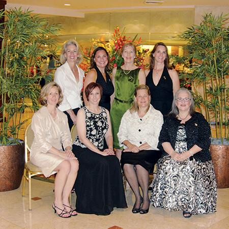 2008 Grand Council