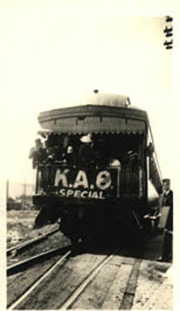 450  X 450 1911