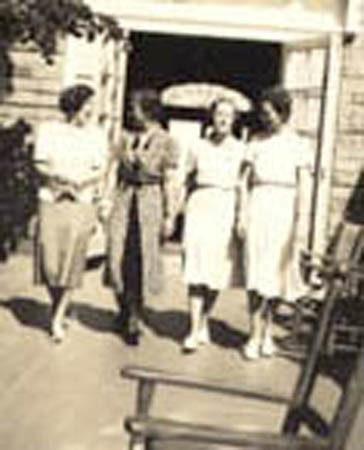 450  X 450 1938