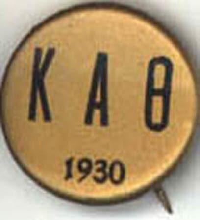 450  X 450 1930