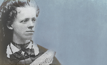 Alice Allen Brant Hero Image