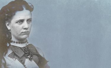 Bettie Tipton Lindsey Hero Image