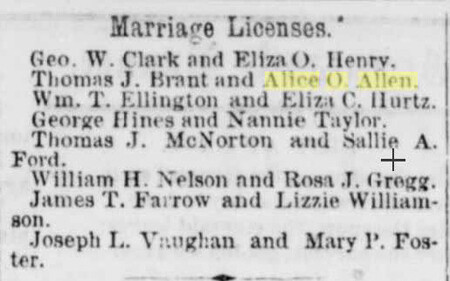 450 X 450 Aab Marriage 1878