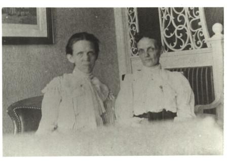 19200116