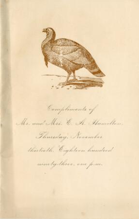 18871125