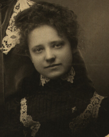 192405