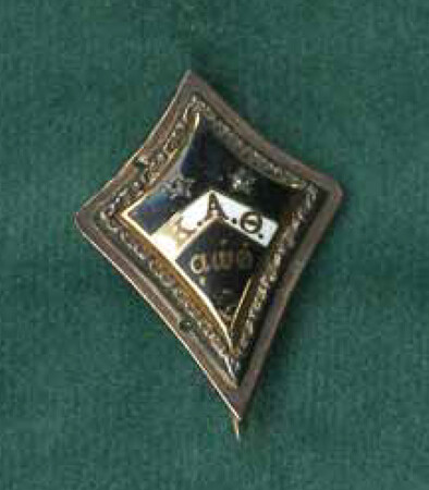 450 X 450  Page  Btl Badge