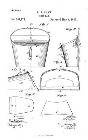 450 X 450 Hfs Patent
