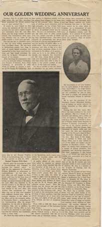 450 X 450 Hfs 1923