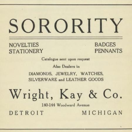 Wrightkay 450X450