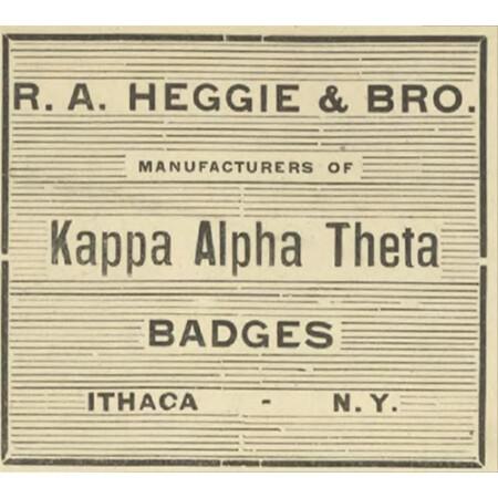 Heggie 450X450