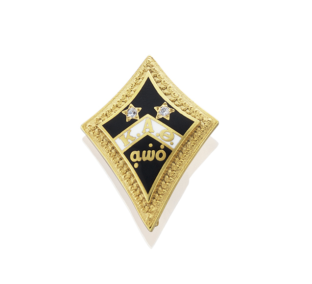 150 Badge On Shop Page image