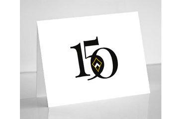 KAT 150 NC