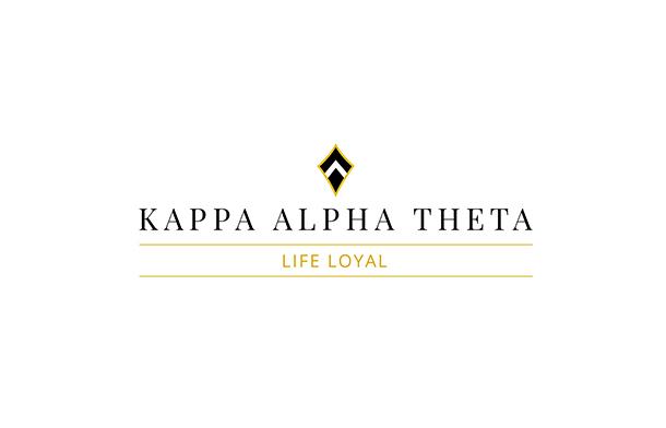 Life Loyal Logo