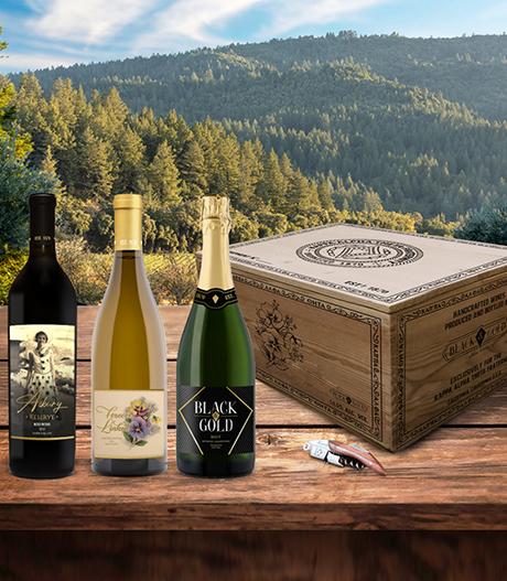 Wine 460x527 image