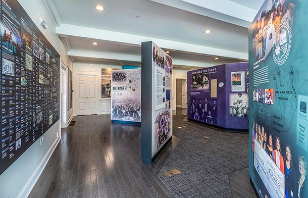 Heritage Museum 2