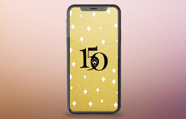 Mobile Wallpaper7