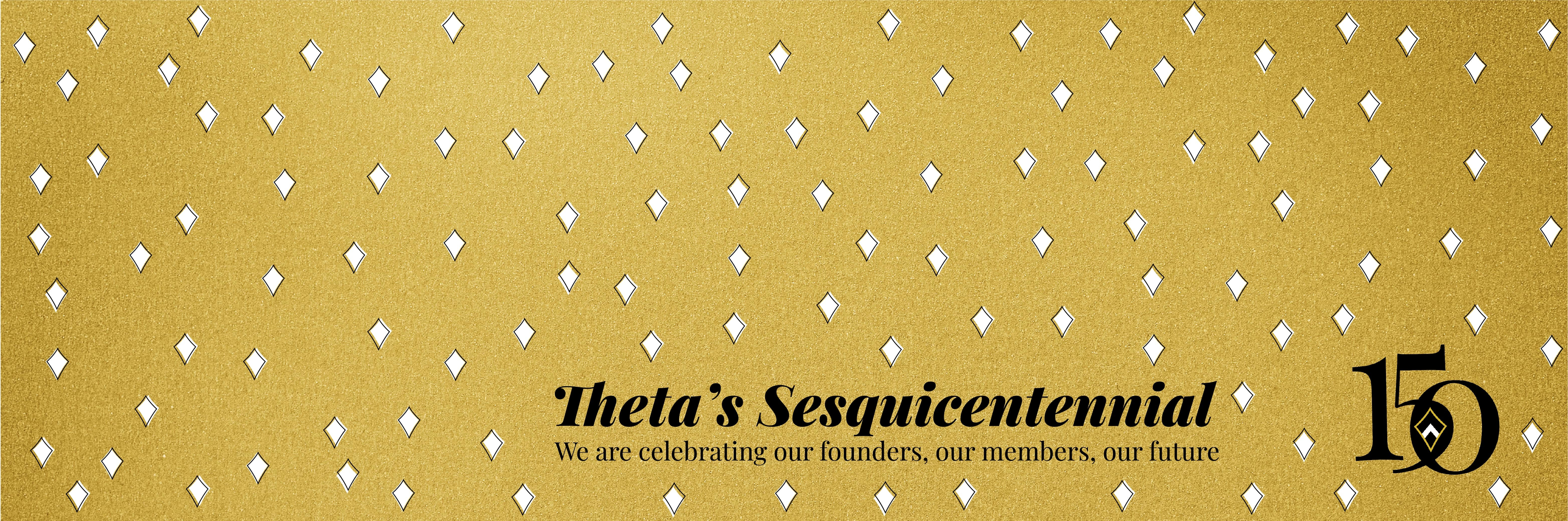 Theta Cover Photos Twitter Profile Cover 9